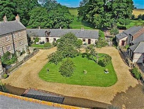 Dorset Cottages With Pool Cottages With Shared Pools In Dorset And Somerset