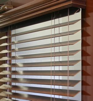 Hanging Mini Blinds hang mini blinds on metal doors magnetic mini blinds