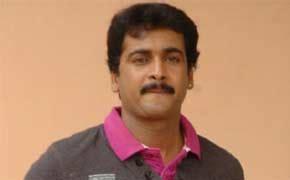 actor sivaji sivaji telugu actor junglekey in image
