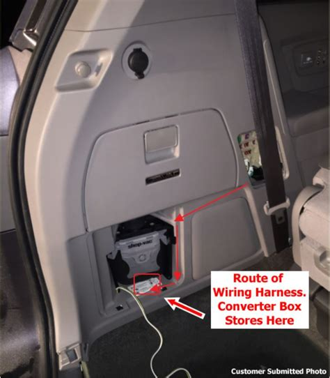 28 how to install trailer wiring harness 188 166 216 143