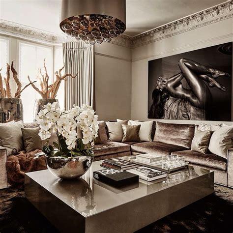 eric kuster headboard lights bedroom inspiration 66 best tudor doors and windows images on pinterest
