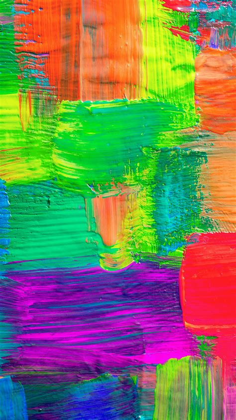 colors painting i love papers vs80 color paint pattern texture
