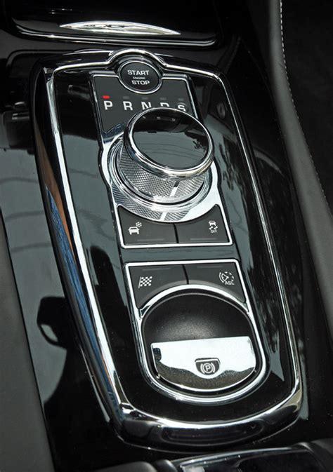 tire pressure monitoring 2012 jaguar xk parking system 2012 jaguar xk convertible review pouncing on the competition
