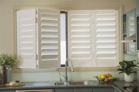 cost of plantation shutters plantation blinds cost shutters or blinds buying a new home finance the cost of your