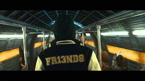 film who am i hacker trailer zum hacker film quot who am i kein system ist sicher