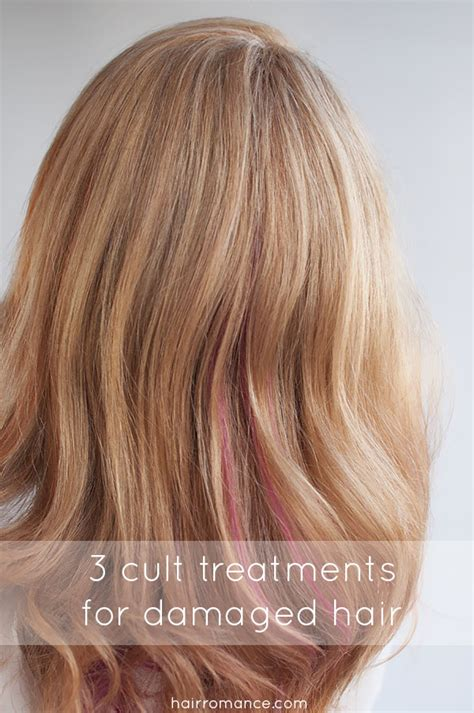 best shoo for damaged hair 2014 3 cult products that will save your damaged hair hair
