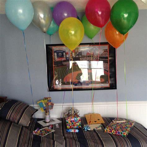 Best  Ee  Surprise Birthday Party Ideas Ee   Home  Ee  Party Ee    Ee  Ideas Ee