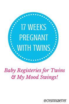 mood swings 5 weeks pregnant pinterest the world s catalog of ideas