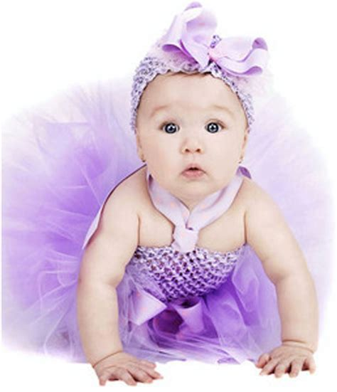 baby purple dress babies in purple dress www pixshark images
