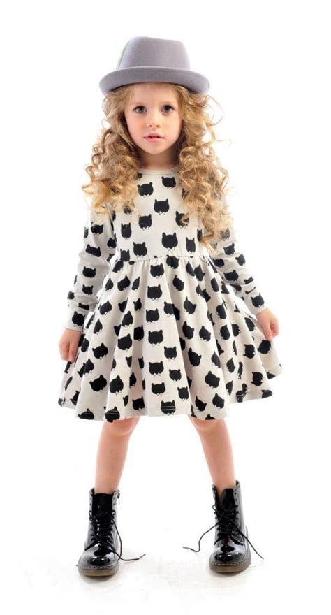kids fashion advice and finds for girls and boys mode enfant collection automne hiver 2014 picslovin