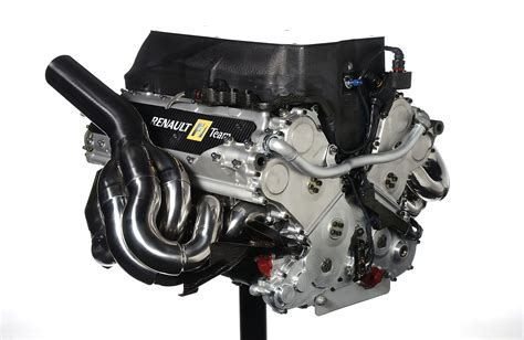 renault f1 engine renault rs25 v10 engine 2005 183 f1 fanatic
