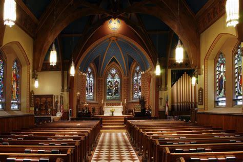 christ community church charlottesville
