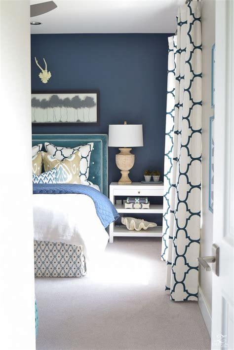 Blue Paisley Duvet The 25 Best Navy Bedrooms Ideas On Pinterest Navy Blue
