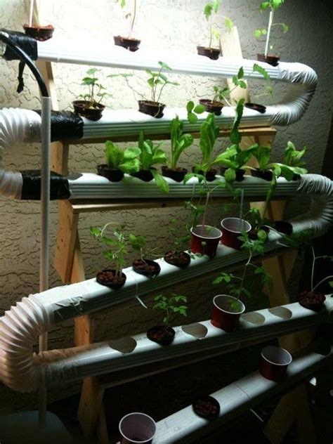 ultimate vertical hydroponic farm   cheap gift