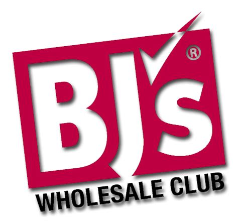 bj s wholesale pay it forward with the mission group bj s wholesale