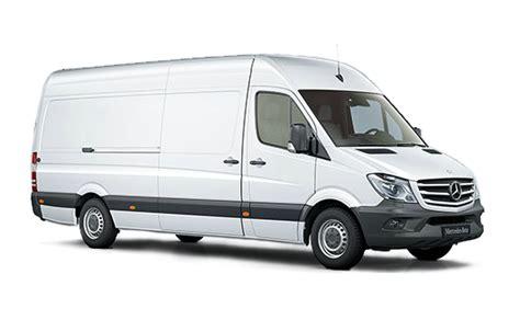 mercedes in va sprinter crew cab for sale autos post