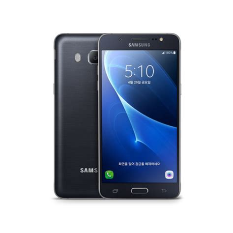 Samsung J7 Plus New samsung galaxy j7 plus mobile price in pakistan specs may 2018 whatsonsale