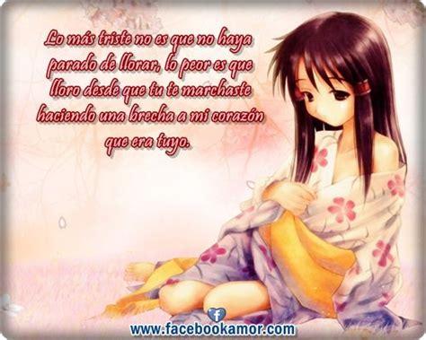 imagenes y frases de amor para compartir por facebook fotos perfil para facebook anime buscar con google