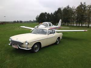 Volvo P1800 For Sale Ireland Volvo P1800 Car Local Classifieds Buy And Sell In The