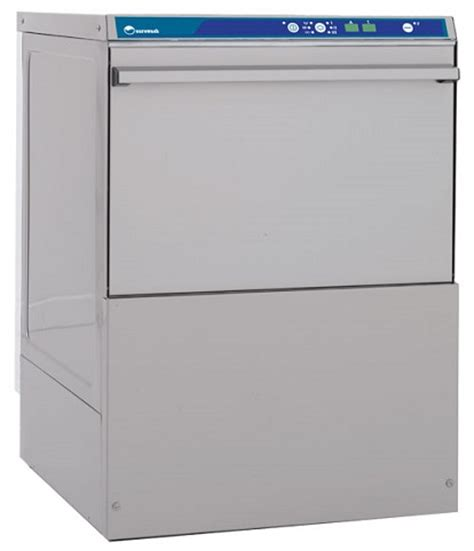 under bench dishwasher bench dishwasher review catering advisor
