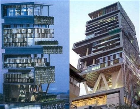 most expensive bungalow in the world top 5 most expensive houses in india 2015 buniyad