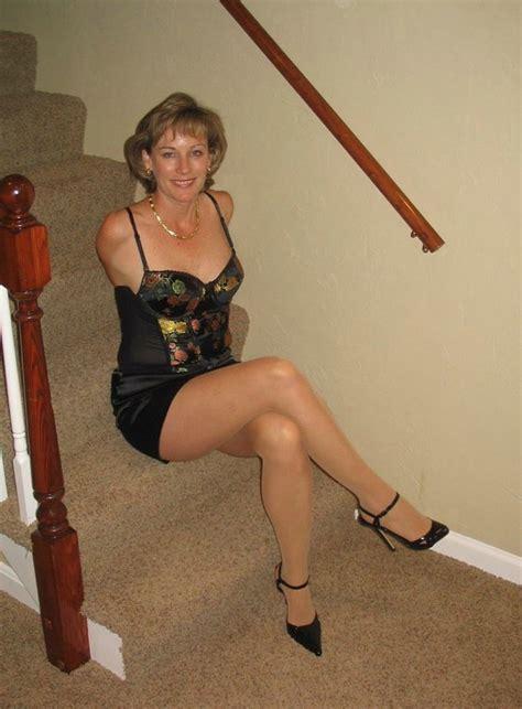 gallery stocking pretty in pantyhose by ferdi29223 on deviantart