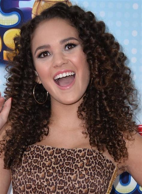 Hairstyles For Tight Curly Hair by Style Your Curls In 50 Ways Tight Curls Shoulder