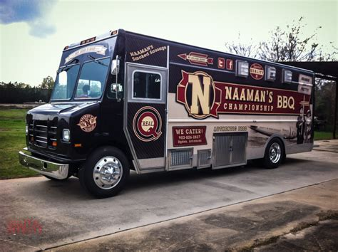 boat wraps texarkana graphics division dewraps digital effects signs and