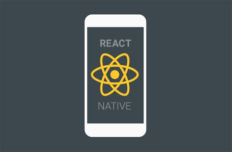 react native push notifications tutorial react native module 183 urban airship docs