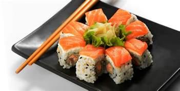 sushi scarlet communications