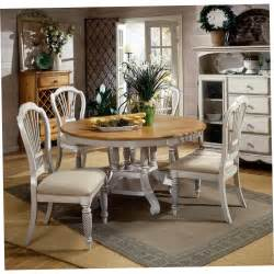 antique and vintage dining room chairs home design ideas