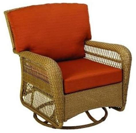 martha stewart living outdoor furniture martha stewart living patio furniture charlottetown