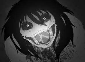 Jeff the killer in love jeff the killer vs the