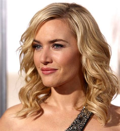 graceful hairstyles for women with thinning hair 2014 medium hair styles for women over 40 40 beautiful