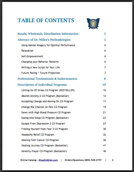 Desk Manual Template by Professional Manual And Desk Reference Free Pdf