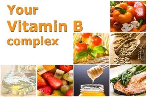 vitamin b carbohydrates nutrition 101 vitamin b complex 101
