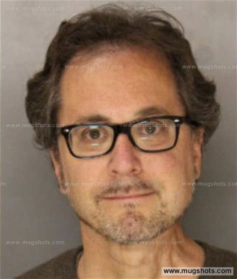 Sf Arrest Records Harlan Edelman Former At San Francisco S Academy Of Arts And Sciences