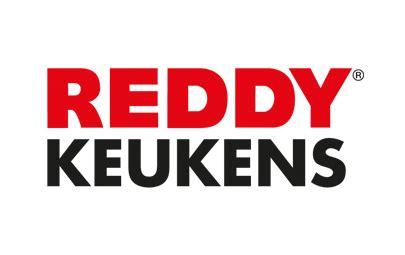 reddy keukens duitsland mkh business nieuwe kledingleverancier reddy keukens