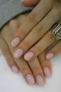 cute simple nail designs pinterest images