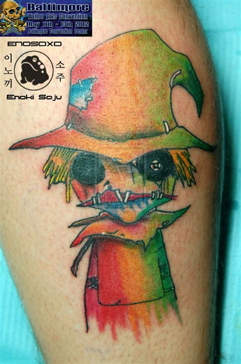 cartoon tattoo style tattoos pictures to pin on