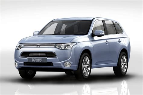 mitsubishi outlander phev price mitsubishi outlander phev price and details carbuyer