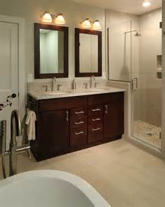 bathroom design denver transitional denver home transitional bathroom
