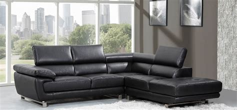 black leather corner sofas valencia corner midnight black h8582rhf leather corner