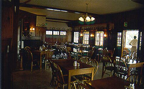 old pancake house old fashioned pancake house 28 images old fashioned pancake house joliet chicago