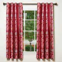 home tips curtain design gallery for gt window curtain designs kerala