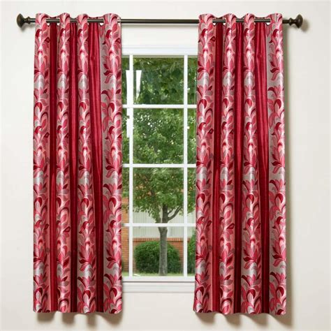 picture window curtains home design amazing design ideas of window curtain with cute pink color floral breathtaking
