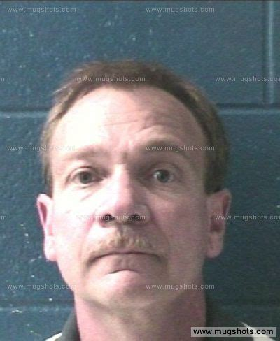 Douglas County Ga Arrest Records Douglas Mugshot Douglas Arrest Barrow County Ga