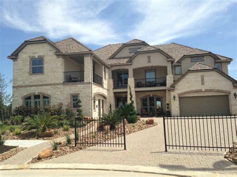 house for 1 dollar million dollar homes in houston abc13 com