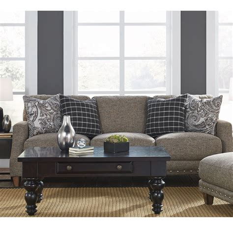 gramercy bedroom furniture collection gramercy bedroom furniture collection 863 gramercy