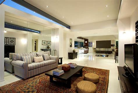 Luxury Interior Design Home Luxury Interior Design Dreams House Furniture